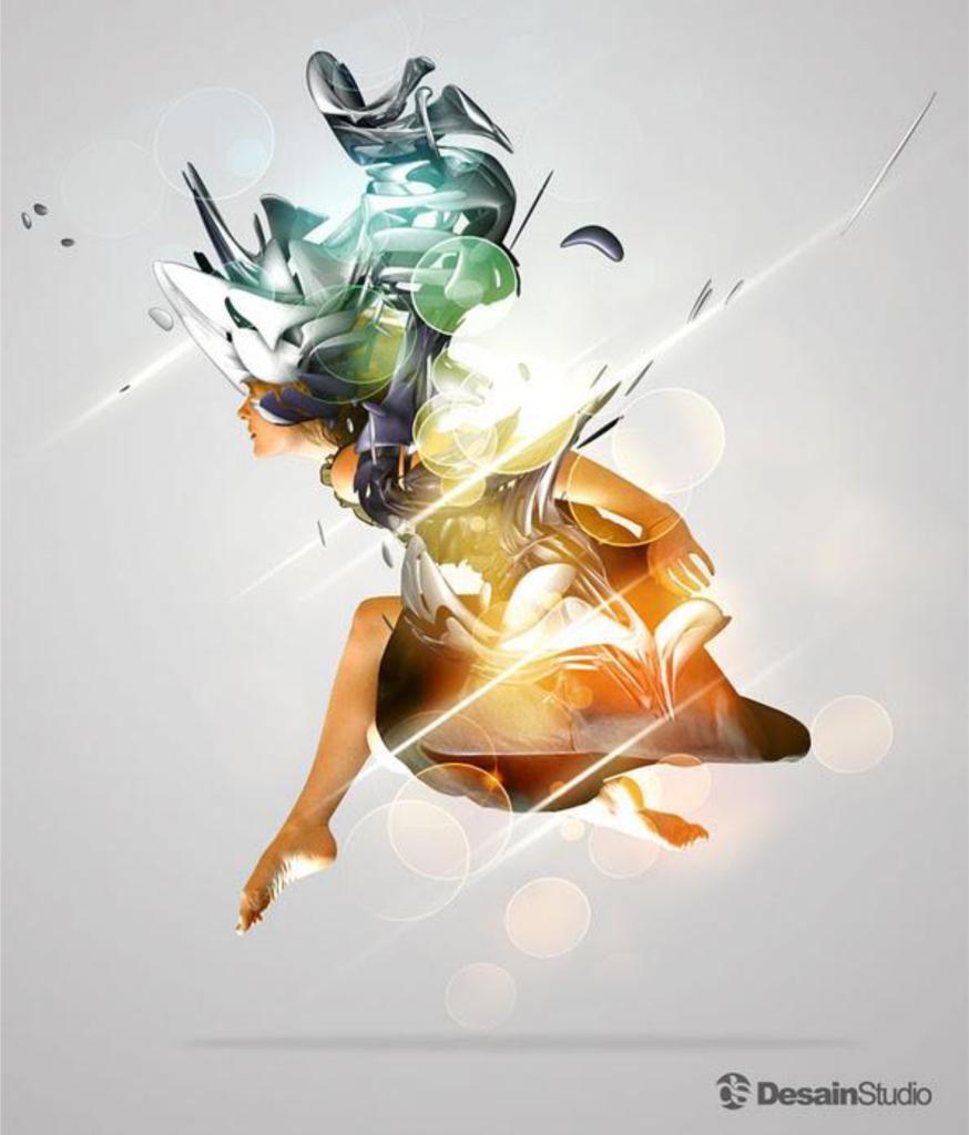 digital art-1