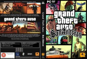 Grand_Theft_Auto_San_Andreas_Dvd_pc_front