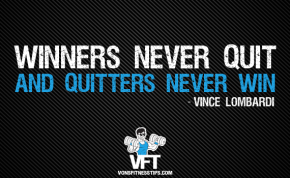 3-winners-never-quit