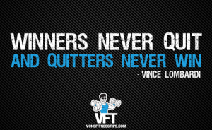 3-winners-never-quit
