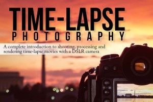 time-lapse-intro-book